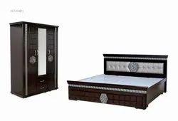 Woode Room Set