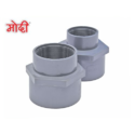 PVC Reducer Female Threaded Adapter