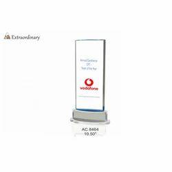 Acrylic Extraordinary Awards