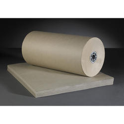 Brown MG Plain Kraft Paper for Paper Bags and Envelopes