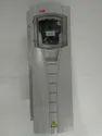 ABB ACS550 AC Drive VFD
