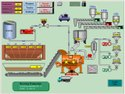 SCADA Software & Services