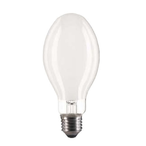 Philips Sodium Lamp At Rs 800 Piece Chandni Chowk New Delhi