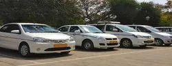 Car Rental Services for Delhi NCR Agra Jaipur for Tour and Travel