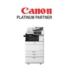 Canon IR C3020 Colour Photocopier Machine