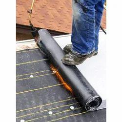 Makphalt Hot Applied Bitumen 85/25 Grade Bitumen, Black, Packaging Type: 140 Kg Drums