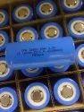 Fbtech 32650 3.2v 6000mah Rechargeable Lipo4 -lithium Phosphate Fbtech Battery Ev Application