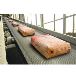 Packaging Box Handling Conveyor