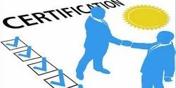 ISO 9001 It Certification Services