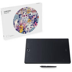 Wacom One By Ctl-672/K0-Cx 8 5 X 5 3 Inch Graphics Tablet