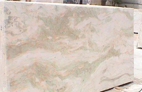 Indian Onyx Marble, Onyx Slab, ऑनिक्स संगमरमर, ऑनिक्स मार्बल in 162 Riico  Industrial Area, Chittaurgarh , Vijay Tiles Pvt Ltd | ID: 14419952897