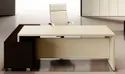 MDF Wooden Office Furniture