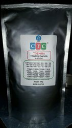 Toshiba Toner Powder
