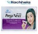 Pregnancy Detection Kit