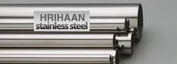 Stainless Steel 202 and 304 Pipes