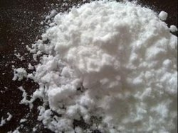 Dimethyl Aminopyridine