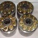 Rexroth Pump Spare Parts