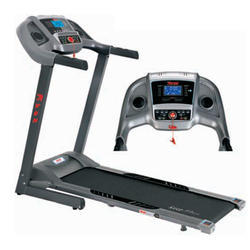 TM-199 Motorized Treadmill