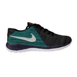 6325e41d380d Regular Wear Trending Mens Nike Sport Shoes