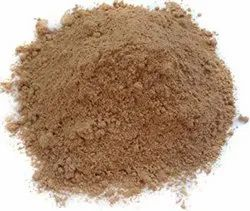 Ganthoda Powder
