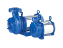 Ac Powered Monosub Submersible Pump, Capacity: Up To 120 M3/hr
