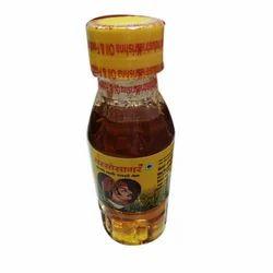 100 ml Mustard Oil