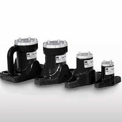 P-US Linear Pneumatic Vibrators