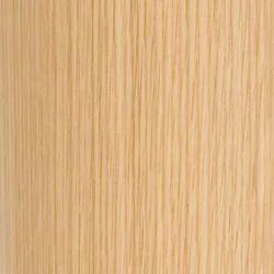 Greenply Brown Veneer Plywood