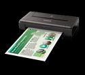 Pixma Ip110printer