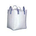 Polypropylene FIBC Bags