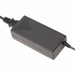 DVR Adapter