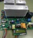 Sine Wave Inverter Kit with LCD Display ( 3 KVA/48 V)