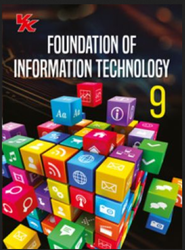 Book Information Technology