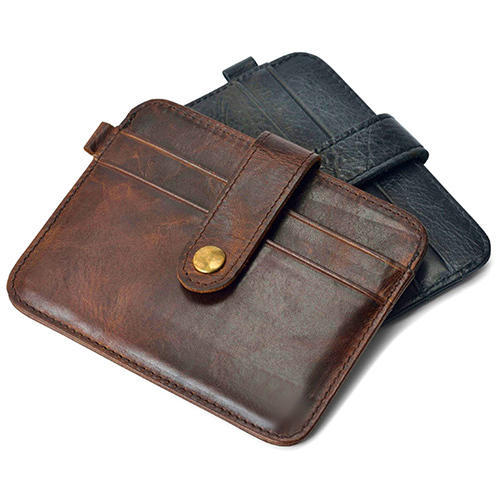 Money clip business card cases at rs 180 piece business card money clip business card cases colourmoves