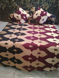 Exclusive Cotton Diwan Cover
