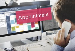 B2c Appointment Setting Telemarketing For English And Multi Languages