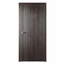 Designer Plywood Door at Rs 3000 /piece(s) | Plywood Door | ID ... on