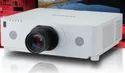 Hitachi CP-WX8750 Projector