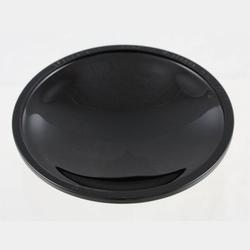 KOPP UV Filter Glass for 100W Bulb