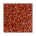Ilkal Red Granite Stone