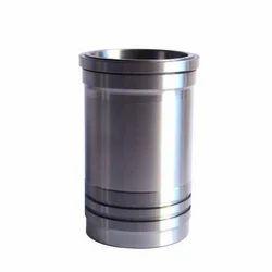 Cast Iron Cylinder Liner