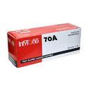 Infytone 70A Compatible Toner Cartridge