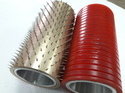 15 x 15 mm Perforation Roller