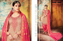 Shangar Vol-05 New Arrival Patiala Suit