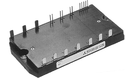 CM25MD-24H IGBT Modules