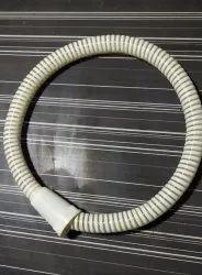 Super Flow Waste Pipe