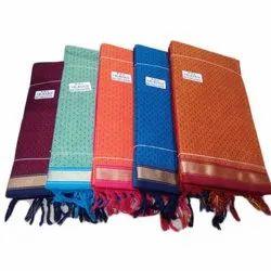 South Cotton Buta Dress Material