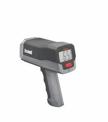 Speed Radar Gun SR20