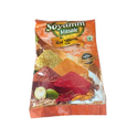 10 & 25kg Soyamm Red Chilli Powder, Packaging: Packet