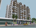 Industrial Building Development Service